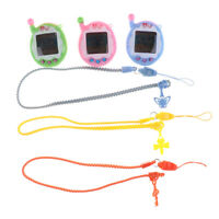 Virtual Cyber Digital Pet Electronic Digital E-pet Retro Funny Tamagochi NT