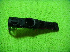 GENUINE CANON 110HS SHUTTER ZOOM BUTTON PARTS FOR REPAIR
