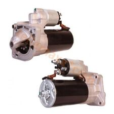 AVVIAMENTO FIAT DUCATO 2.3 Multijet 2,8 Peugeot Boxer Hdi STARTER 0001109301 1347058080