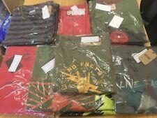JOB LOT X10 Paw Patrol Merry Christmas top and leggings set age 1-2 yrs bnip