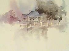 Michael Atkinson GRANDDAD'S HOUSE