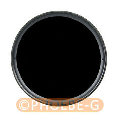 82mm 82 mm Infrared Infra-Red IR Filter 950nm 950