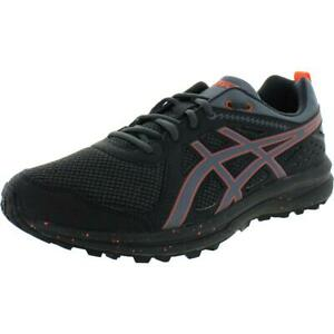 Asics Mens Torrance Trail Outdoor Trail Running Shoes Sneakers BHFO 0449