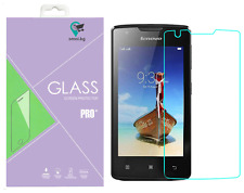 For Lenovo A1000 TEMPERED Glass LCD Screen Protector Guard Film Protection HQ