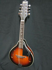 Ibanez A Style Mandolin MD510 NOS