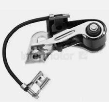 INTERMOTOR for Ford Capri/Cortina/Escort - Contact Set - Brand New - TOP QUALITY