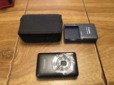 Canon Power Shot SD780 IS  12.1 MP  SMALL Super Nice with CASE and CHARGER great