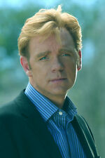 David Caruso Csi Miami Tv Star 11x17 Mini Poster