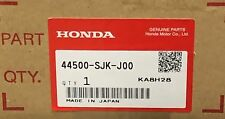 Genuine OEM Honda 44500-SJK-J00 Half Shaft Assembly 2005-2007 Odyssey 2005 Pilot