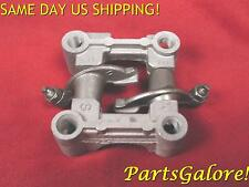 Rocker Arm Camshaft Holder 64mm GY6 50cc 60cc 80cc 100cc QMB139 Scooter ATV