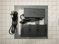 DJI Spark Battery Charging Hub (Used) MPN CPPT000870