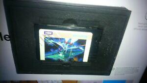CASSETTE MSX GRADIUS NEMESIS jap