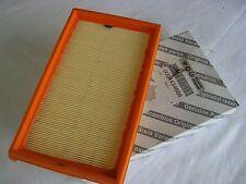 ORIGINALI FIAT SEICENTO CINQUECENTO PANDA air filter 4434868