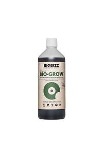 Biobizz Bio Grow - 1 litre