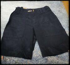 Burberry Boys Shorts