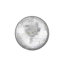1 PC Philips Headlight Bulb For 58 Buick Century 68 Buick Electra Low Beam Lamp
