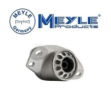 NEW For Audi TT VW Beetle Golf Jetta Rear Left or Right Upper Shock Mount Meyle