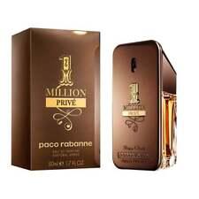Paco Rabanne 1 Million Privé Eau de Parfum 50 ml für Herren NEU & OVP