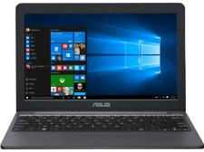 ASUS E203NA-FD088T 11.6 Zoll Display Celeron® Prozessor 32GB Grau WIN10 NEU OVP