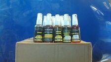 Nutrabaits 50ml Tutti Frutti Nutrafruit - Bait Soak Spray