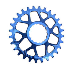 Works Components - RaceFace Cinch Narrow Wide Chainring