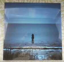 Steven Wilson - Catalogue / Preserve / Amass  New sealed mint vinyl LP