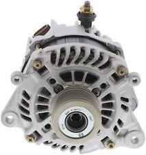 Remanufactured Alternator  Bosch  AL4319X