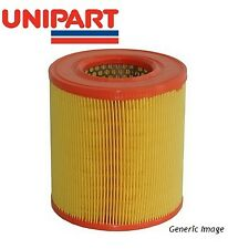 Unipart Air Filter For Iveco Daily III IV V Massif OE 1903669