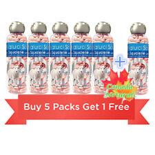 Bill Natural Lamb Placenta Facial Moisturizer with Squalene&Vitamin E 100gelcaps