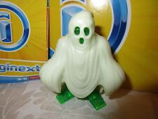 Imaginext Series 5 Blind Bag Monster Skeleton Ghost goul halloween mask part toy