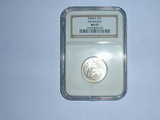 2004-P 25C Michigan State Quarter NGC MS 67