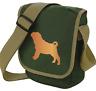 Shar Pei Bag Dog Walkers Shoulder Bags Sharpei Birthday Gift Sharpei Dog Bag
