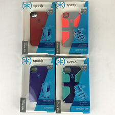 Lot of 30 PC Speck iPhone 4/4s Case candyshell Grip Shell cover Authentic New!