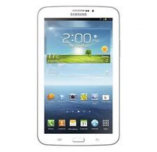 Samsung Galaxy Tab 3 Dual Core Unlocked Tablets & eReaders