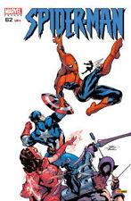 Comics Français   SPIDERMAN V2  N° 62