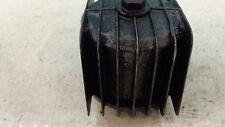 1982 Honda CBX 1000 HM576  OIL FILTER CAP