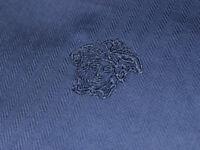 Genuine Mens VERSACE Jeans Couture Medusa Long Sleeve Shirt - L - XL