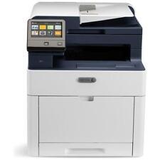 XEROX Stampante Multifunzione WorkCentre 6515V DN Laser a Colori Stampa Copia Sc