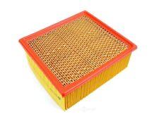Air Filter-VIN: L Mopar 53034051AB