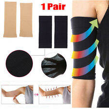 Upper Arm Compression Calories off Slim Shaper Belt Wrap Massager Weight Lose