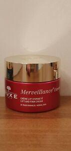 NUXE Merveillance ExpertCrème Lift-Fermeté50 ml.