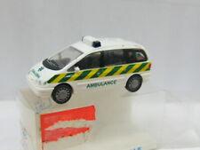 RIETZE 50741 Ford Ambulance OVP 1:87 (MW 7828)