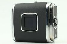 [Mint] Hasselblad 120 Film Back Holder A16 Type III 6X4.5 645 from Japan