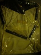 MTD Replacement Rear Bag. RB566 Sola Corp. Stens 365-114 Aftermarket. NOS