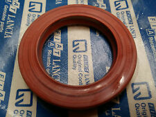 PARAOLIO Fiat/Seal Oil  N:9400326129 JEEP/MITSUBISHI/LANCIA/ALFA ROMEO ecc..