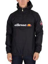 fa606d989bdeb9 ellesse Regular Size Clothing for Men for sale | eBay