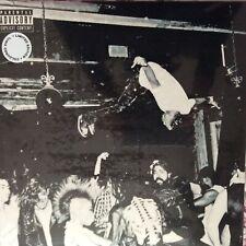 "PLAYBOI CARTI "" DIE LIT "" SEALED VINYL LP 19 TRACKS BROCKHAMPTON"