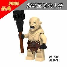 Pg537 Toy Game Compatible Character Weapons Child New Movie Gift Pogo #537 #H2B