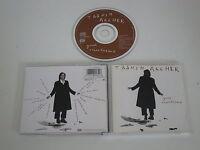 Tasmin Archer/Great Expectations (Emi 0777 7 80134 2 6+ Cdemc 3624) CD Album