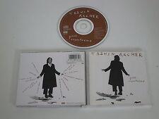 TASMIN ARCHER/GREAT EXPECTATIONS(EMI 0777 7 80134 2 6+CDEMC 3624) CD ALBUM